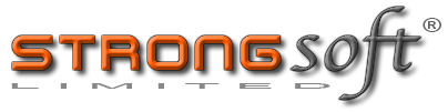 strongsgoft logo